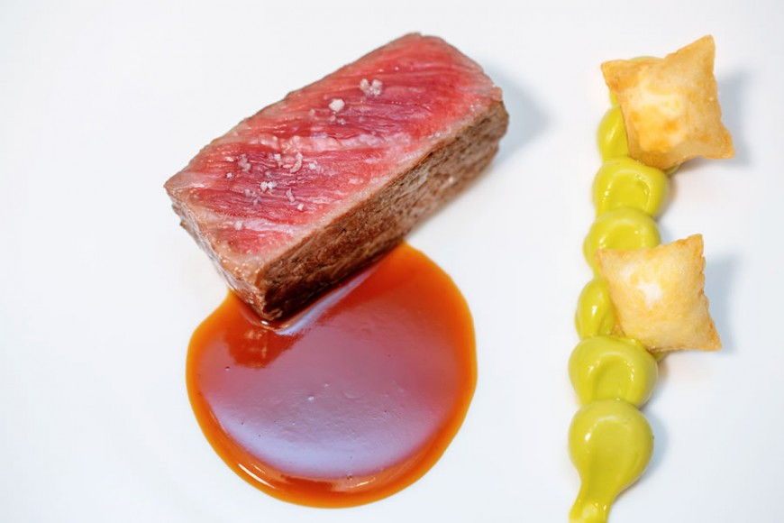 Aziamendi-at-Iniala-Beach-House-Ultimate-Menu-kobe-Beef