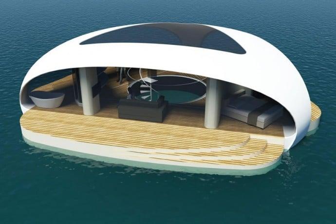 BMTs-new-modular-floating-villas-02