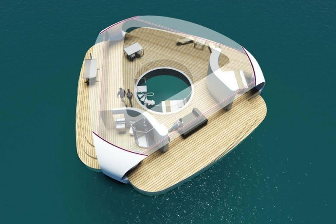 BMTs-new-modular-floating-villas-04