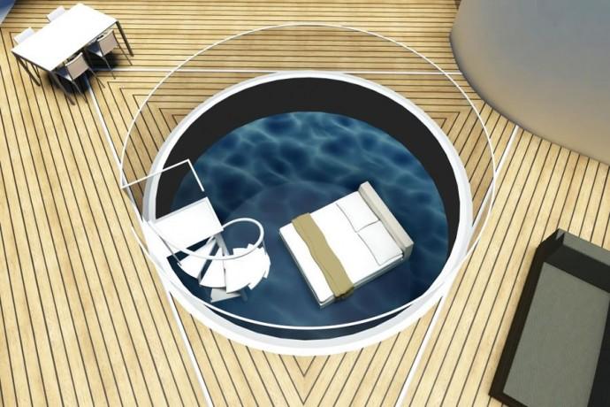 BMTs-new-modular-floating-villas-05