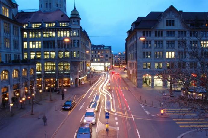 Bahnhofstrasse-zurich-6