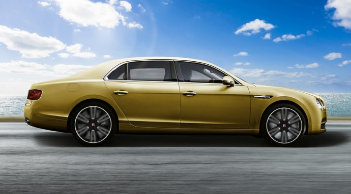 Bentley-Flying-Spur-new-sporty-Beluga-edition-trim-1
