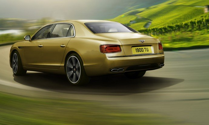 Bentley-Flying-Spur-new-sporty-Beluga-edition-trim-2