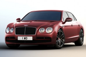 Bentley-Flying-Spur-new-sporty-Beluga-edition-trim-3
