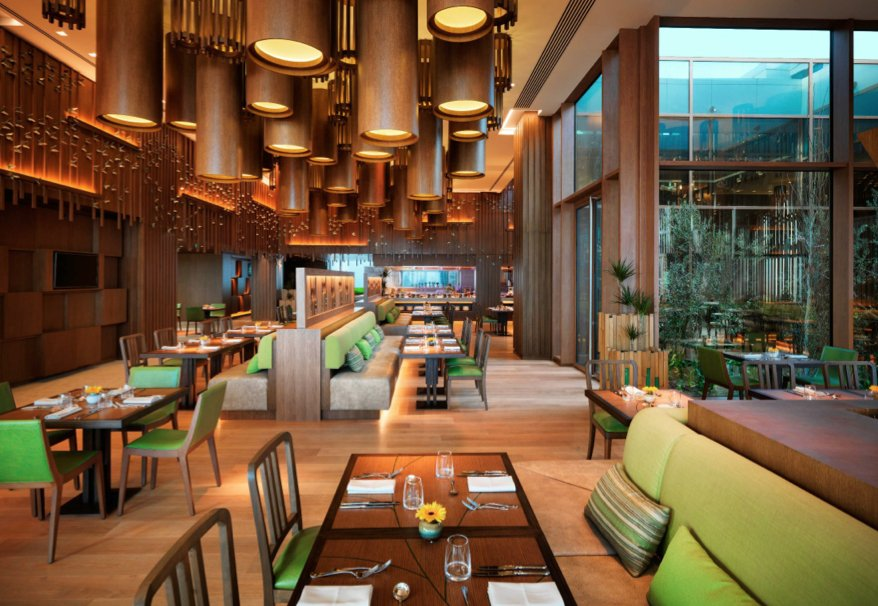 Autograph Collection Opens Its Newest Hotel The Boulevard