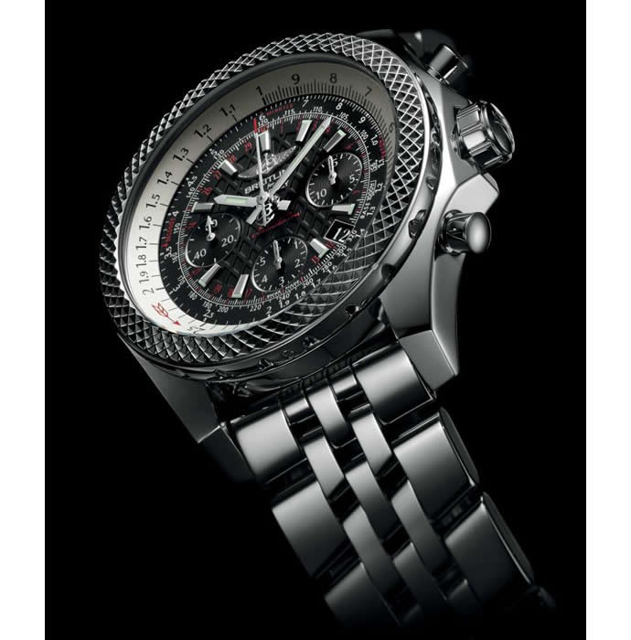 Breitling-introduces-Bentley-B06-S-2