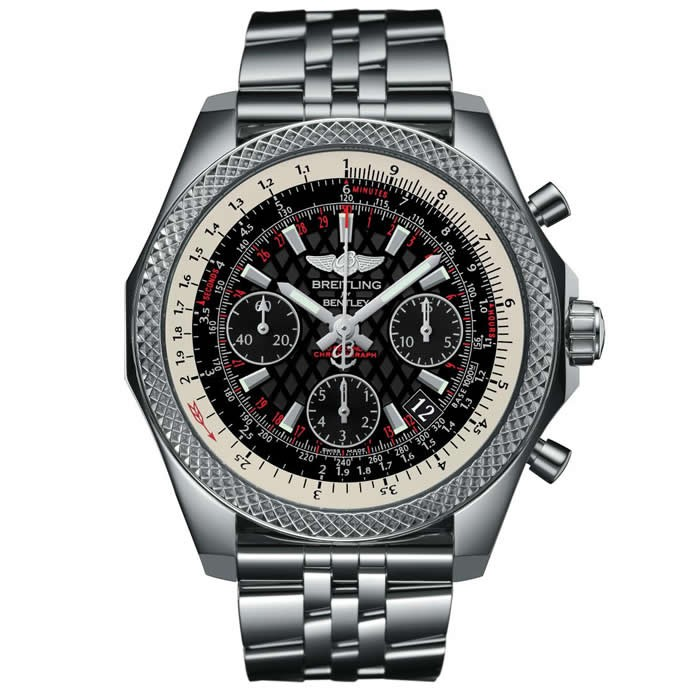 Breitling-introduces-Bentley-B06-S-4