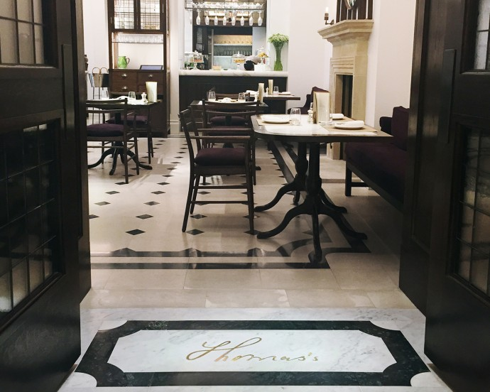 Burberry-cafe-London-flagship-1