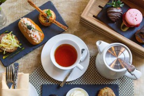 Celebrating-150-years-of-Langham-afternoon-tea-3