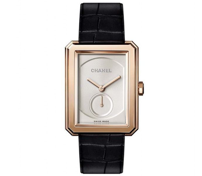 Chanel-Boyfriend-watch-2
