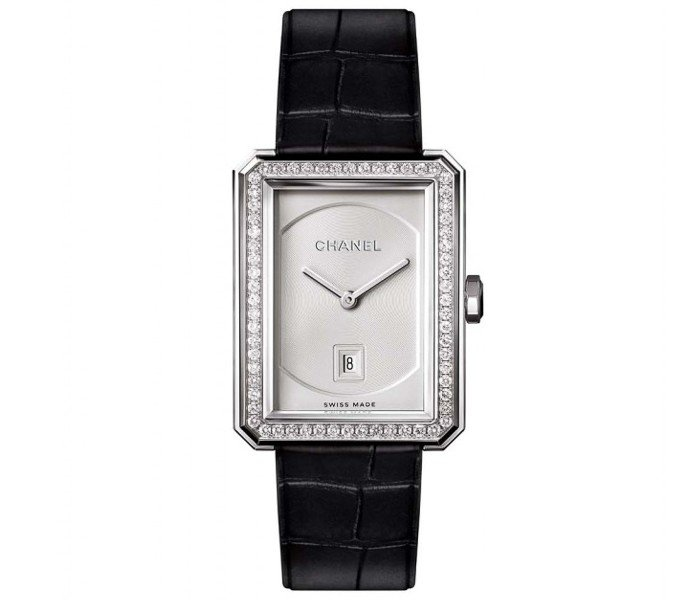 Chanel-Boyfriend-watch-3