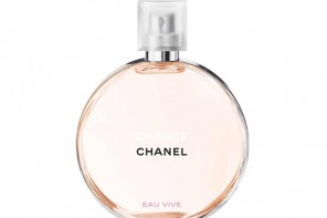 Chanel-fragrance-in-Chance-range-1
