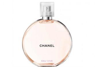 Chanel-fragrance-in-Chance-range-1
