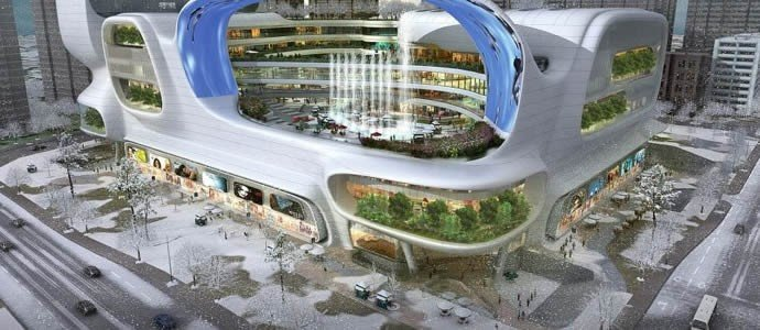 China-new-aqua-themed-godzilla-shopping-mall-3