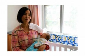 Chinese-mothers-turn-to-confinement-ladies-and-luxury-hotel-1
