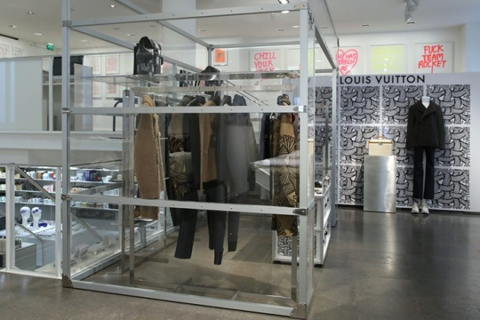 Colette-host-Louis-Vuittons-menswear-pop-up-store-1