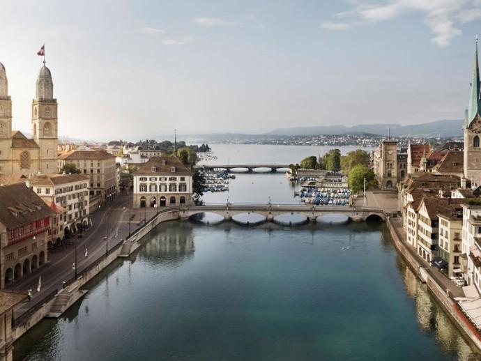 Cruise-on-Lake-Zurich-1