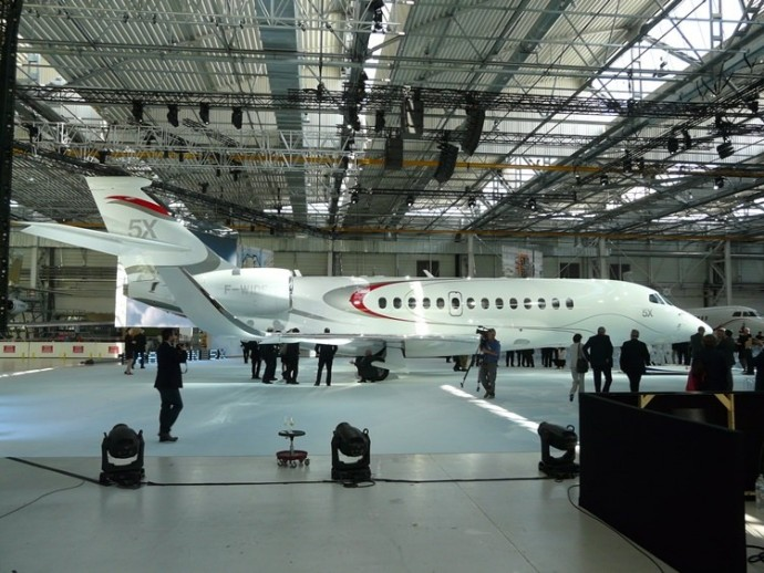 Dassault-Aviation-Falcon-5X-2
