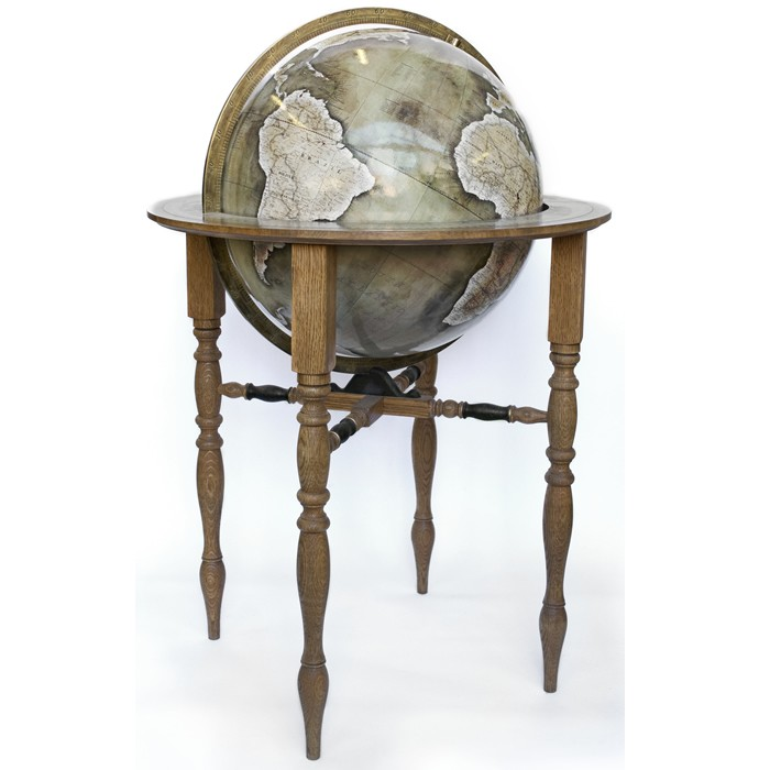 Decadent-handmade-globe-01