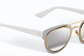 DiorChromic-sunglasses-from-Christian-Dior-1
