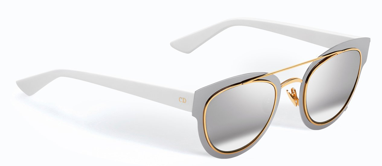 Expensive Sunglasses 2015