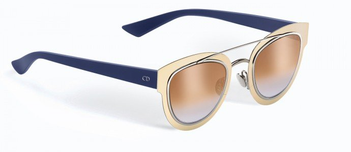 DiorChromic-sunglasses-from-Christian-Dior-2