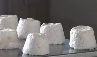 Donkeys-milk-makes-the-worlds-most-expensive-cheese-2