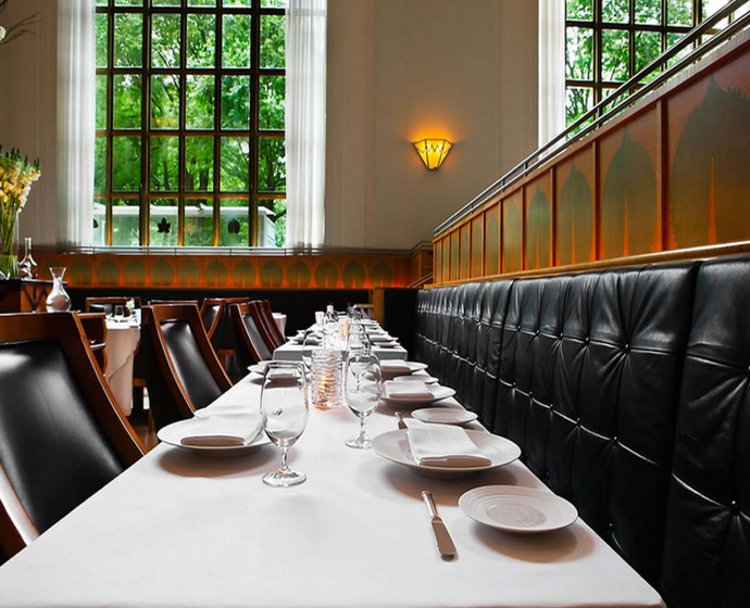 Eleven-Madison-Park-New-York