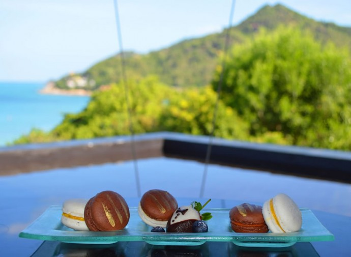 Experience-heaven-on-earth-at-Vana-Belle-Macaroons