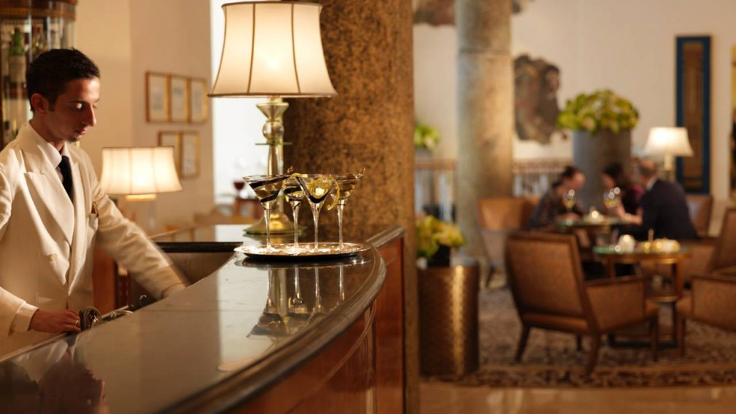 Fashion-Suite-at-Four-Seasons-Milano-Hotel-5
