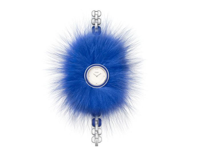 Fendi My Way Ceramic_blue glamy