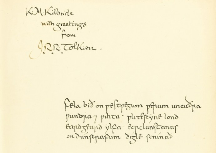 First-edition-copy-of-The-Hobbit-3