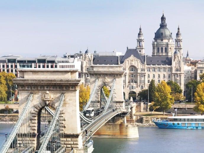 Four-Seasons-Gresham-Palace-Budapest-2