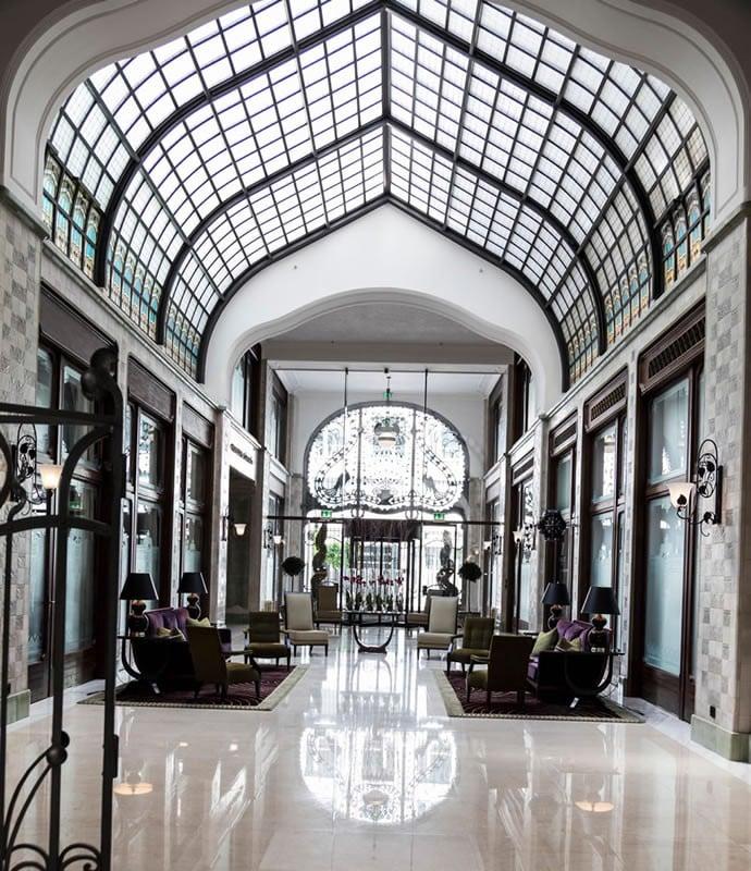Four-Seasons-Gresham-Palace-Budapest-6