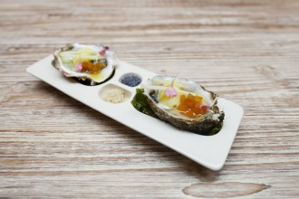 Francesco-Sillittis-new-Oyster-Dish-1