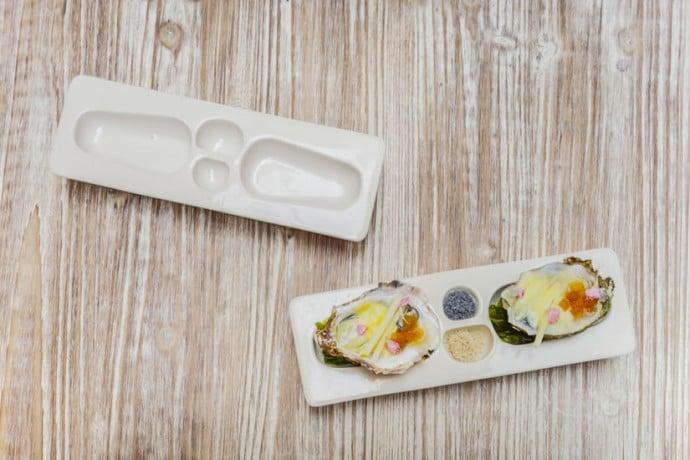 Francesco-Sillittis-new-Oyster-Dish-3