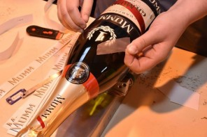 G-H-Mumm-connected-Champagne-bottle-1
