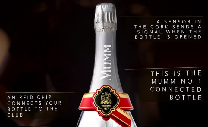 G-H-Mumm-connected-Champagne-bottle-3 copy