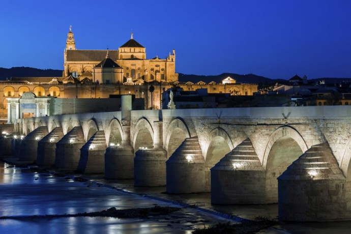 Game-of-Thrones-locations-in-your-travel-bucket-list-Cordoba-Andalusia-1