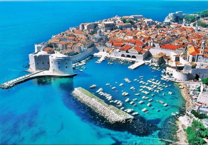 Game-of-Thrones-locations-in-your-travel-bucket-list-Dubrovnik-Croatia-4