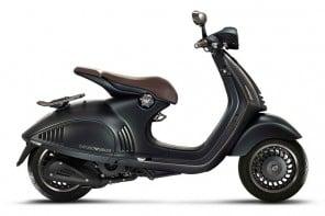 Giorgio-Armani-creates-a-custom-Vespa-1