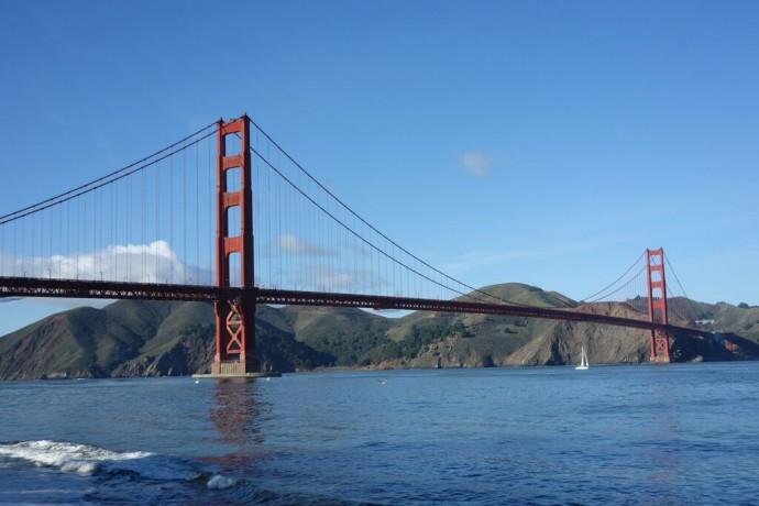 Golden-Gate-Bridge_San-Francisco_California