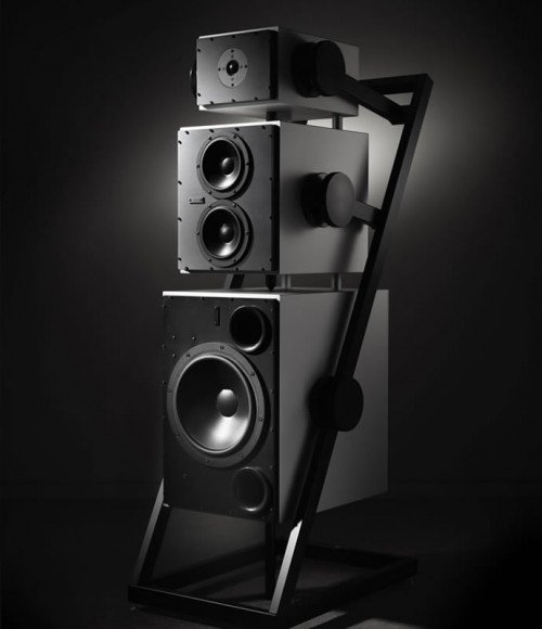 Goldmund-Logos-Anatta-wireless-speaker-system-3