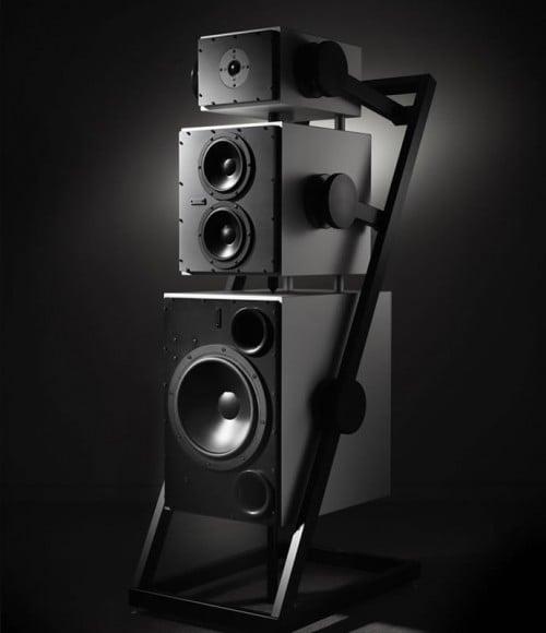 Goldmund-Logos-Anatta-wireless-speaker-system-3