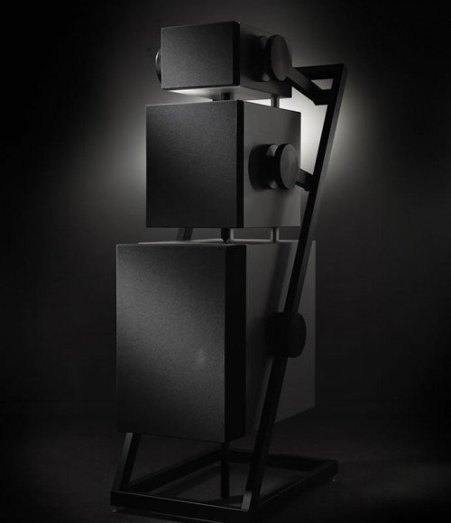 Goldmund-Logos-Anatta-wireless-speaker-system-4