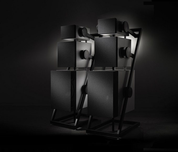 Goldmund-Logos-Anatta-wireless-speaker-system-5