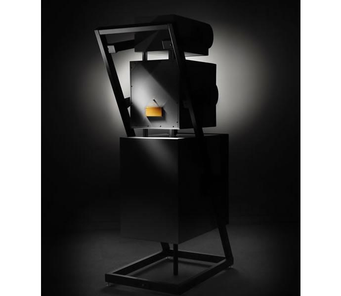 Goldmund-Logos-Anatta-wireless-speaker-systems-1
