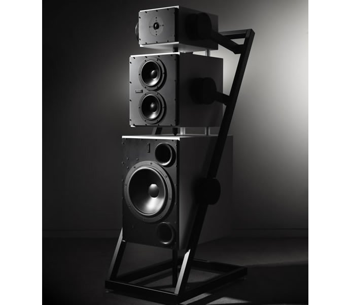 Goldmund-Logos-Anatta-wireless-speaker-systems-2