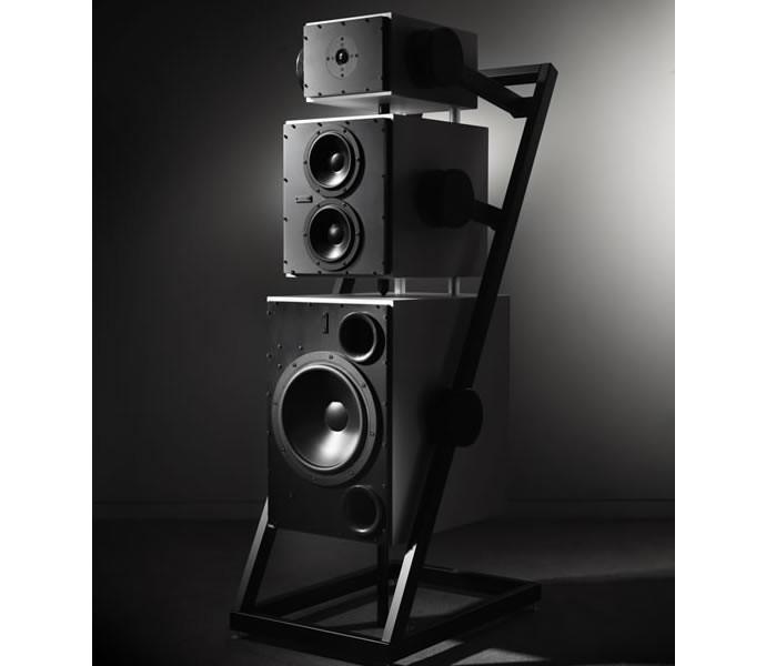 Goldmund-Logos-Anatta-wireless-speaker-systems-2