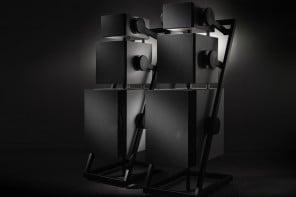 Goldmund-Logos-Anatta-wireless-speaker-systems-5